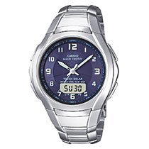 Casio Wave Ceptor WVA-420DE