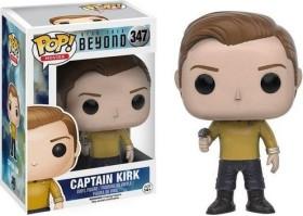 FunKo Pop! Movies: Star Trek Beyond - Kirk (10486)