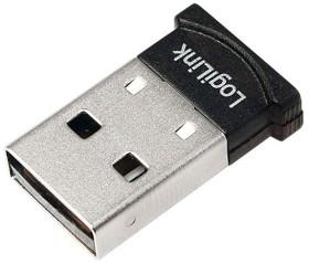 LogiLink BT0015, USB-A 2.0 [Stecker]