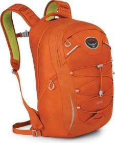 Osprey Axis 18 habanero orange