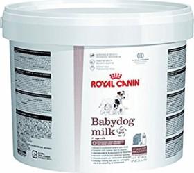 Royal Canin Babydog Milch 2kg