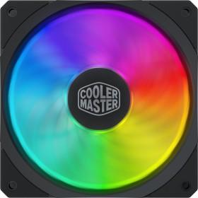 Cooler Master MasterFan SF120R ARGB, 120mm (MFX-B2DN-20NPA-R1)