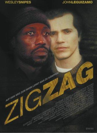 ZigZag -- via Amazon Partnerprogramm
