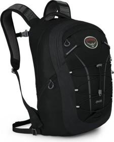 Osprey Axis 18 schwarz