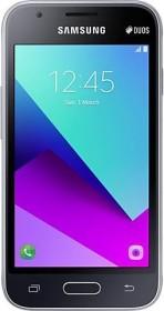 Samsung Galaxy J1 Mini Prime Duos J106H/DS schwarz