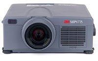 3M MP8775