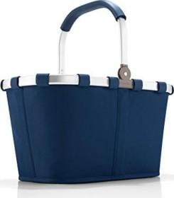 Reisenthel Carrybag dark blue (BK4059)