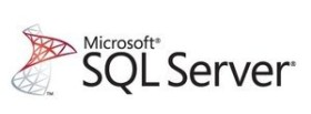 Microsoft SQL Server 2012 Developer Edition x64/IA64 (italienisch) (PC) (E32-00954)