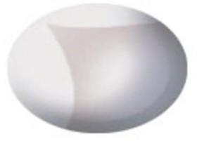 Revell Aqua Color farblos, matt nicht deckend (36102)