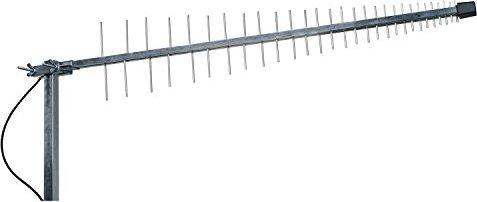 Wittenberg LAT 58 Universal, GSM-/UMTS-/LTE-Antenne (103175) -- via Amazon Partnerprogramm