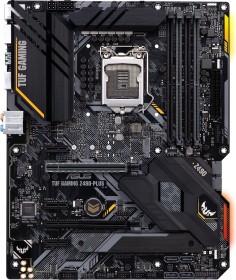 ASUS TUF Gaming Z490-Plus (90MB1340-M0EAY0)