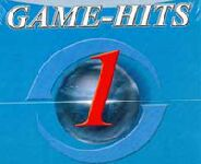 Game Hits 1 (niemiecki) (PC)