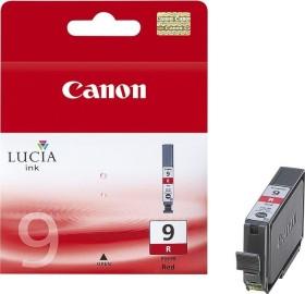 Canon Tinte PGI-9R rot (1040B001)
