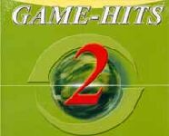 Game Hits 2 (deutsch) (PC)