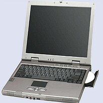 "IPC Powernote 8375M, Athlon-M 2600+, 15"" (various types)"