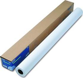 """Epson paper matt, 44"""", 25m (S041387)"""