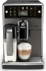 Philips Saeco SM5572/10 PicoBaristo Deluxe