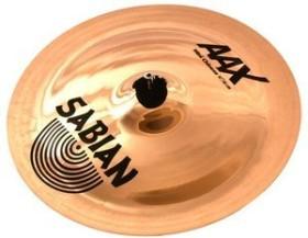 """Sabian AAX mini chinese 12"""" (21216X)"""