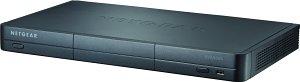 Netgear EVA9100 Digital Entertainer Elite, 300Mbps