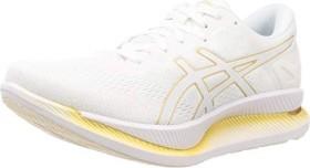 Asics Glideride white/pure gold (Herren) (1011A817-100)