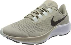 Nike Air Zoom Pegasus 37 stone/light army/off noir/black (Herren) (BQ9646-200)