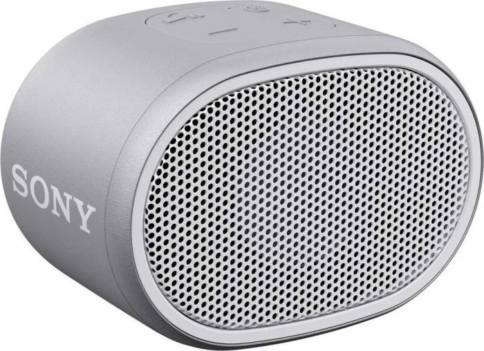 Sony SRS-XB01 weiß