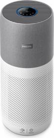 Philips AC4236/10 Series 4000i Luftreiniger