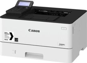 Canon i-SENSYS LBP214dw, S/W-Laser (2221C005)