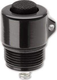 LiteXpress LXA100 Endkappenschalter