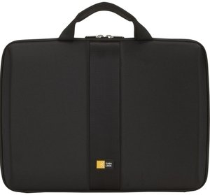 "case Logic QNS113K 13.3"" carrying case black"