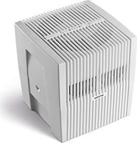 Venta LW25 humidifier/air purifier white
