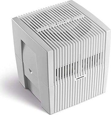 Venta LW25 biały nawilżacz i oczyszczacz powietrza -- via Amazon Partnerprogramm
