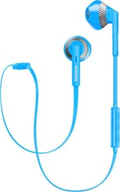Philips SHB5250 blue