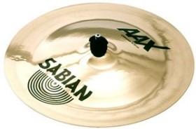 "Sabian AAX chinese 18"" (21816X)"