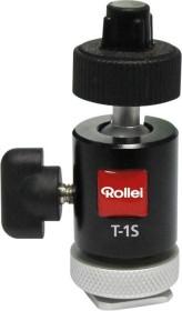 Rollei T-1S (22551)