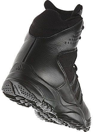 san francisco fa343 e5d25 adidas GSG 9.7 core black (Herren) (G62307) ab € 86,89 (2019)  heise  online Preisvergleich  Deutschland