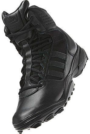 adidas GSG 9.7 core black (męskie) (G62307) od PLN 449,00