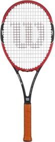 Wilson Tennis racket Pro Staff 97 (WRT73151U)