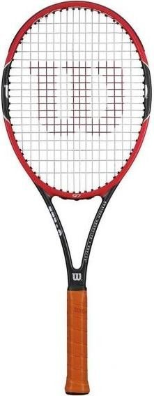 Wilson Tennis Racket Pro Staff 97 (WRT73151U)
