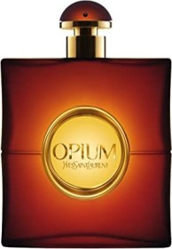 Yves Saint Laurent Opium Eau de Parfum, 50ml