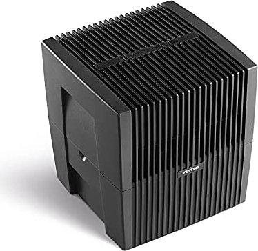 Venta LW25 anthrazit Luftbefeuchter/Luftreiniger -- via Amazon Partnerprogramm