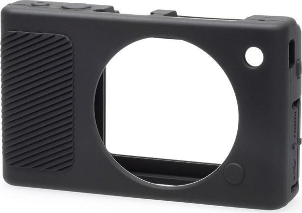 EasyCover camera guard for Nikon 1 J4 black (ECNJ4)