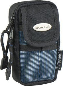 Cullmann Ultralight Mini 114 Kameratasche (92584/92588/92589/92888/92889)