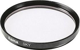 Hama Filter Skylight 1A (LA+10) 72mm (71072)