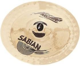 "Sabian AAX X-Treme Chinese 19"" (21986X)"