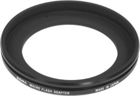 Sigma macro flash adapter ring 62mm (030S15)