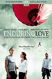 Enduring Love (DVD)