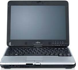 Fujitsu Lifebook T731, Core i5-2520M, 4GB RAM, 500GB HDD, UMTS, UK (VFY:T7310MXP51GB)