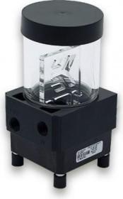 EK Water Blocks EK-XRES 100 DDC MX 3.2 PWM, with pump