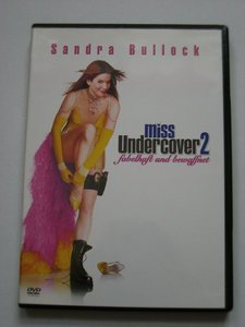 Miss Undercover 2 -- © bepixelung.org